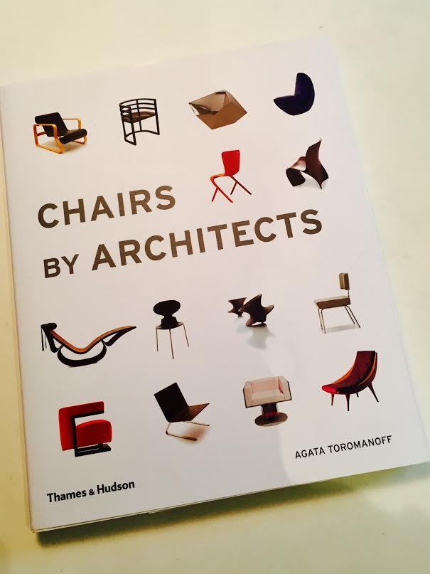chair-book