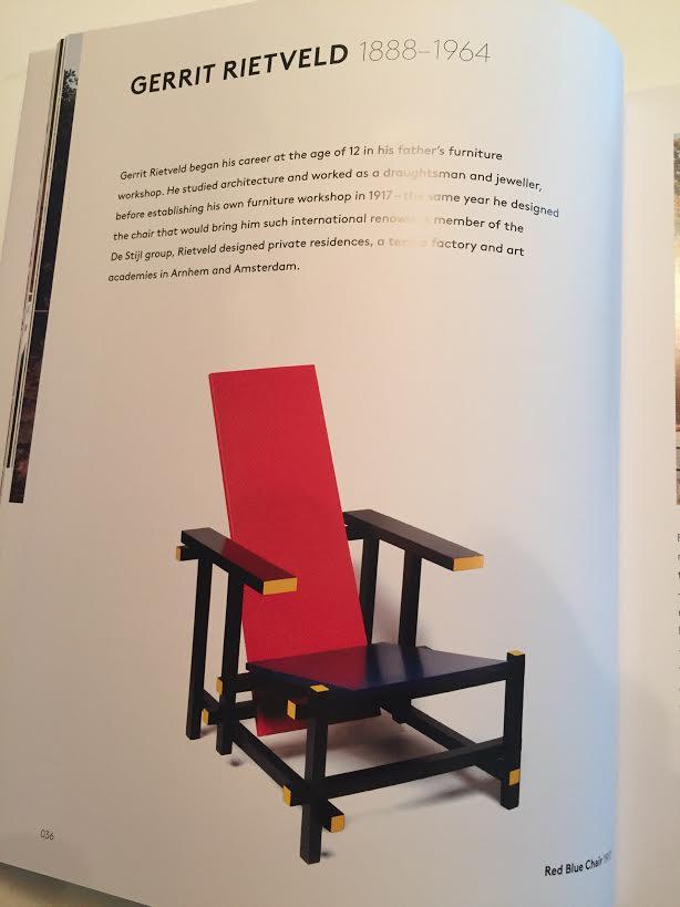 Ayres Interiors Blog - Page 2 of 3 - Chicago Interior Designer