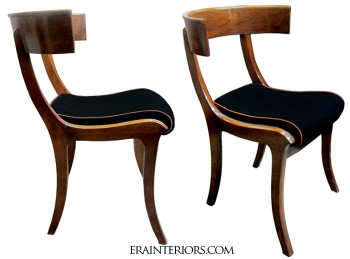 klismos_side_chair