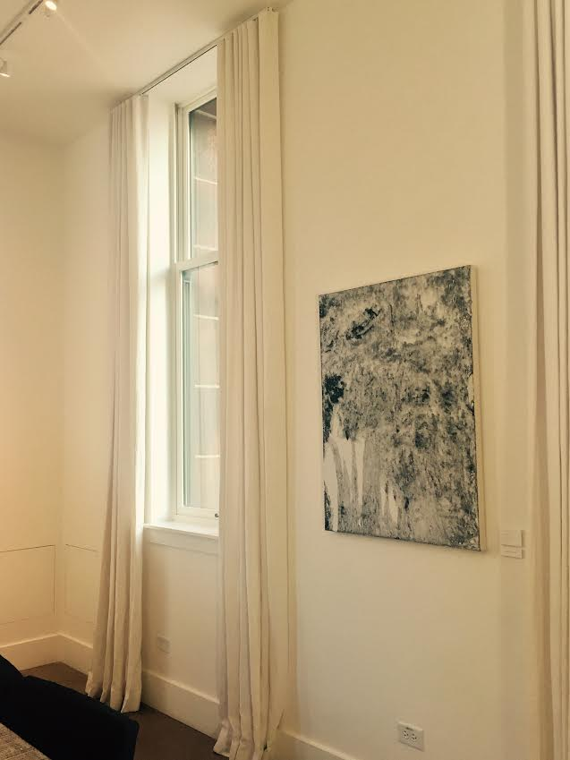 white-drapes