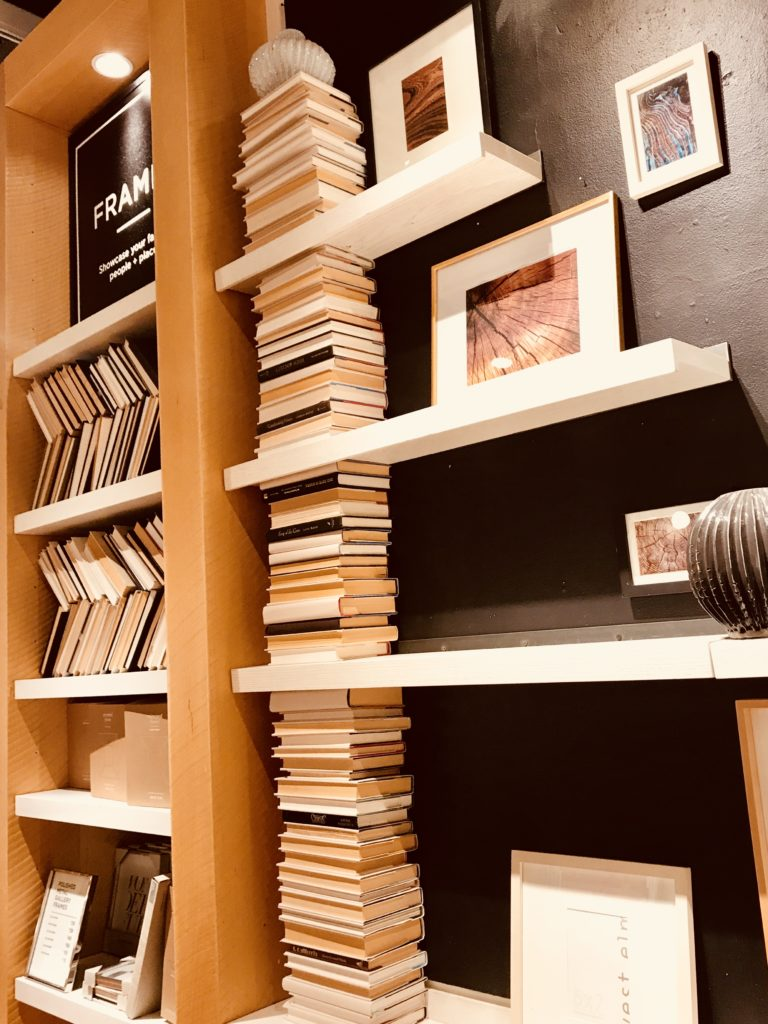 Blank Books 3